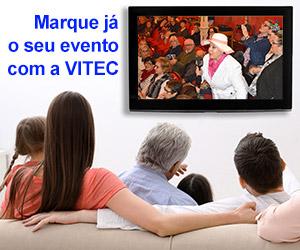Eventos VITEC