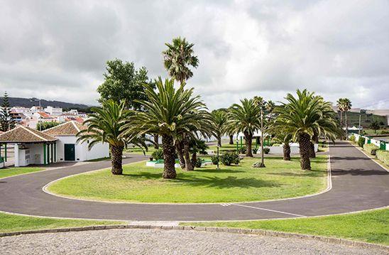 Foto / Câmara Municipal da Praia da Vitória