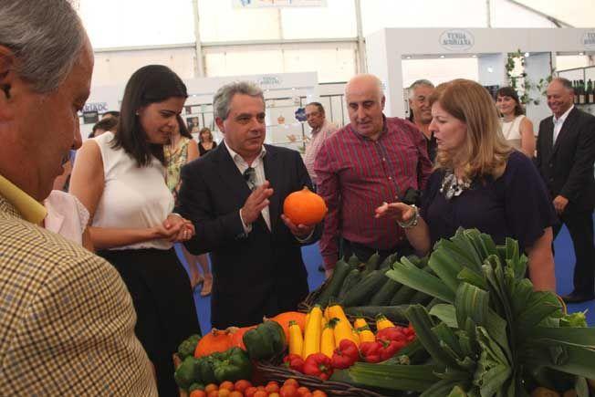 Foto / Governo dos Açores